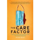 The Care Factor : Ailsa Wild (Min Order Qty 2)