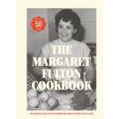 THE MARGARET FULTON COOKBOOK - 50TH ANNIVERSAY EDITION