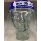 Face Shield (Min Order Qty 10)