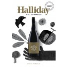 Halliday Wine Companion 2022 (Min Ord Qty 1) ***Available Now***