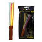 Glow Spray Stick - Pack of 12 (Min Order Qty 1)
