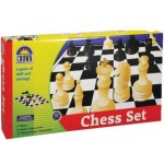Chess Set (Min Order Qty 2)