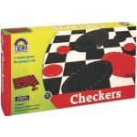 Checkers (Min Order Qty 2)