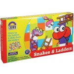 Snakes & Ladders (Min Order Qty 2)