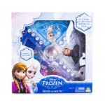 Pressomatic Game Frozen  (Min Order Qty 2)