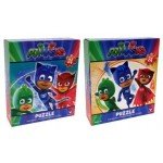 PJ MASKS JIGSAW PUZZLE  **AVAILABLE MID AUGUST/EARLY SEPTEMBER**