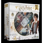 Pressomatic Game Harry Potter  (Min Order Qty 2)