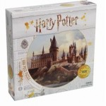 1000 Piece Jigsaw Puzzle Harry Potter Assorted (Min Order Qty 6)