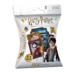 Fish Card Game Harry Potter (Min Order Qty 2)