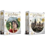 48 piece jigsaw puzzle Harry Potter Assorted (Min Order Qty 2)