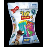 Snap Card Game Toy Story 4  (Min Order Qty 2)