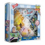 Pressomatic Game Toy Story 4  (Min Order Qty 2)