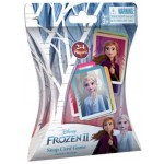 Snap Card Game Frozen 2 (Min Order Qty 2)