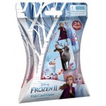 Fish Card Game Frozen 2  (Min Order Qty 2)