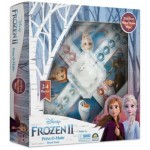 Pressomatic Game Frozen 2  (Min Order Qty 2)
