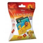 Fish Card Game Lion King (Min Order Qty 2)