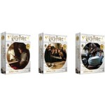 300 piece jigsaw puzzle Harry Potter Assorted (Min Order Qty 6)