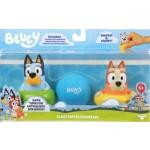 Bluey Squirters 3 Pack (Min Order Qty 2)