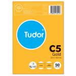 Tudor Envelopes C5 Gold Box 500 (Min Order Qty 1)