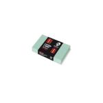 Olympic System Card 75x125 Greenn Ruled Pk100 (Min Order Qty 2)