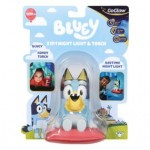 """Bluey (BLUEY) GoGlow Buddy Night  Light and Torch (Min Order Qty 1) """"""""Available Late June 2020"""""""""""
