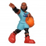 ***Coming Early August*** Space Jam Mini Figures - Counter Unit of 24 (Min Ord Qty 1)