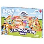 Bluey : Scavenger Hunt Game (Min Order Qty 2)