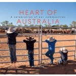 Heart of Australia: A Celebration of our Communities: Nick Rains (Min Order Qty 2)