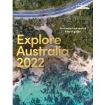 Explore Australia 2022 Flexi-Bound ***AVAILABLE NOW***