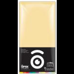 Optix DL Envelopes  Kula Cream Pack 25 (Min Order Qty 2)