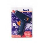 Mini Hot Melt Glue Gun (Min Order Qty 1)