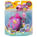 Little Live Pet Turtle S6 Single Pack (Min Order Qty 1)