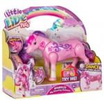 Little Live Pet Unicorn