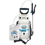 Bostik Surface Sanitiser Kit (Min Order Qty 1)