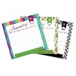 Cumberland 2022 Magnetic Calendar Month to View (Min Order Qty 3)  **Available August 2021**