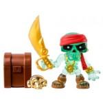 Treasure X Single Pack CDU of 9