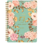 Milford 2021 Calendar Year Diary - Find Joy A5 Day to Page Assorted (Min Order Qty 3)  **Available Late September 2020**