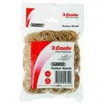 Esselte Superior Rubber Bands 100g Bag Size 14 (Min Order Qty 1