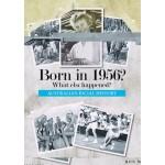 Born in 1956? (Min Order Qty 2)