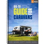 Go-To Guide for Caravans (Min Order Qty 1)