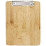 Cumberland Timber Clipboard Flat Clip A4 (Min Order Qty: 2)