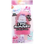 I Dig Monsters S1 Popsicle Pack CDU of 6 (Min Order Qty 1)