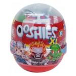 Marvel Ooshies XL Capsule Series 1 CDU of 35 (Min Order Qty 1)