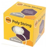 Marbig Poly String 80m (Min Order Qty 2)