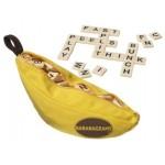 Bananagrams (Min Order Qty 2 )