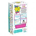 Hella 90's Trivia Game (Min Order Qty 2)
