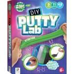Zap! Extra: DIY Putty Lab (Min Order Qty 2)