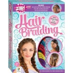 Zap! Extra Hair Braiding Kit (Min Order Qty 2)