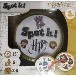 Spot It - Harry Potter (Min Order Qty 2)