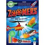 Zap! Extra Kit Zoomers